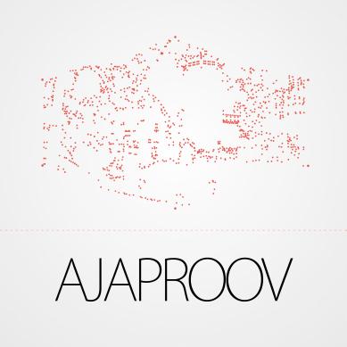 ajaproov-wp