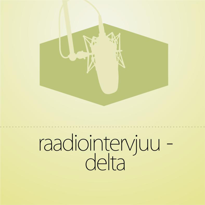 delta feat
