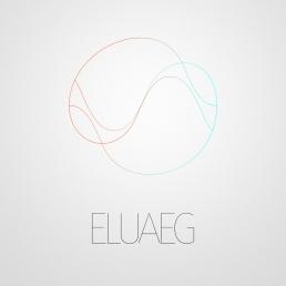 eluaeg wp feat